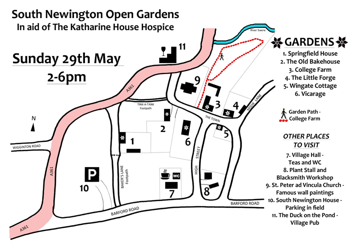 open-gardens-map-29-may